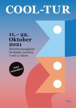 Cool-Tur_Flyer_Herbst_21